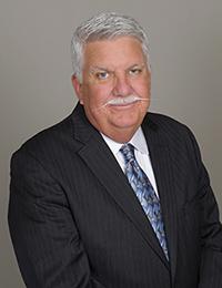 Brian W. Collins