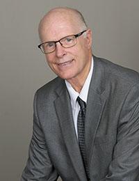 Scott A. Nicholas