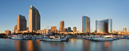 San Diego Workers' Compensation Defense