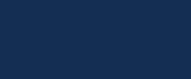 DGC Attorneys Logo