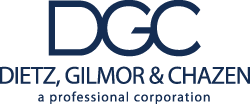 DGC Attorneys Mobile Retina Logo