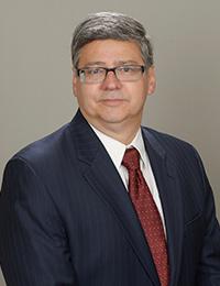 Robert Diaz deLeon
