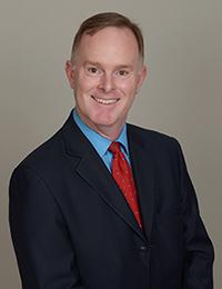 Jeffrey T. Hammill