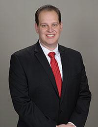 Christopher M. Schmidt
