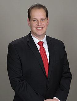 Ontario/Inland Empire Workers' Compensation Defense Attorney