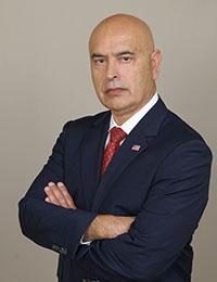 Richard Villasenor